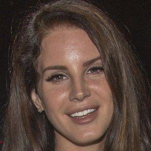 Lana Del Rey 4 of 10