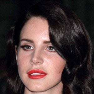 Lana Del Rey 6 of 10