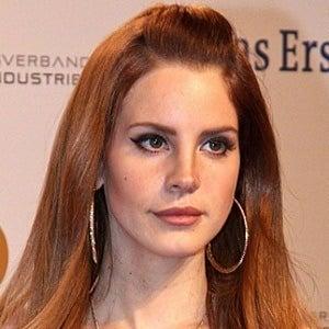 Lana Del Rey 10 of 10