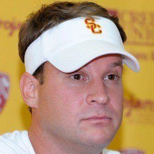 Lane Kiffin 3 of 4