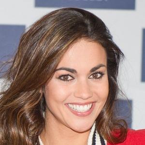 Lara Álvarez 3 of 4