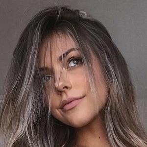Lara McWhorter 4 of 7