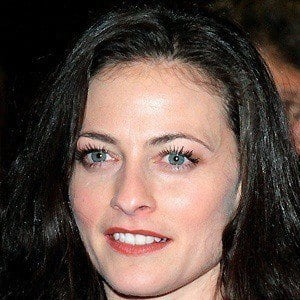 Lara Pulver 2 of 5