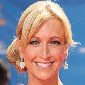 Lara Spencer 3 of 10