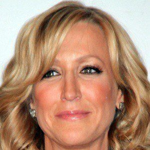 Lara Spencer 5 of 10