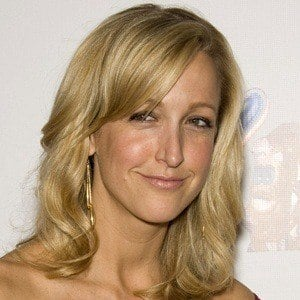 Lara Spencer 6 of 10