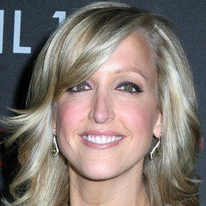 Lara Spencer 7 of 10