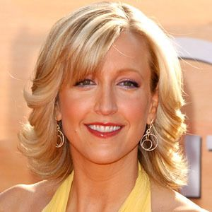 lara spencer bio facts family famous birthdays