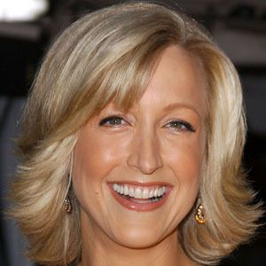 Lara Spencer 10 of 10