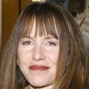 Laraine Newman 3 of 4