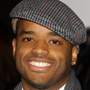 Larenz Tate 3 of 10