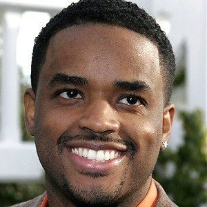 Larenz Tate 4 of 10