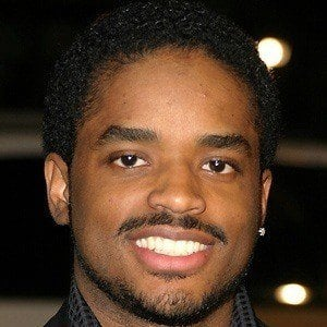 Larenz Tate 5 of 10