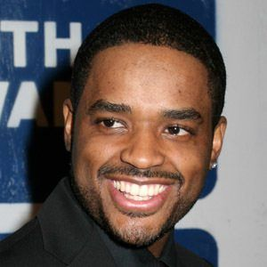 Larenz Tate 6 of 10