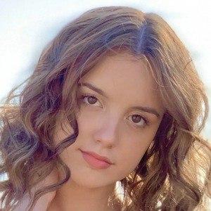 Larisa Magda 3 of 3