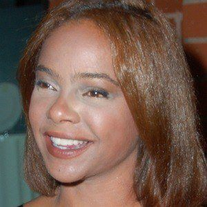 Lark Voorhies born March 25, 1974 (age 44) nudes (54 photo), Pussy, Leaked, Feet, underwear 2006