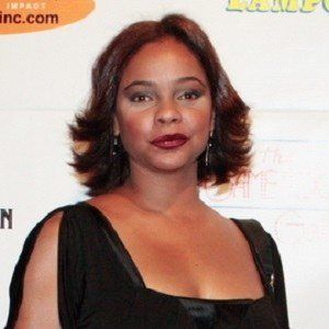 Lark Voorhies born March 25, 1974 (age 44) nude (83 foto and video), Tits, Bikini, Boobs, see through 2017