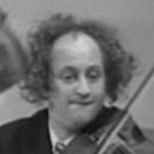 larry fine piano guide