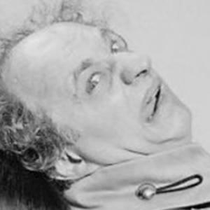 larry fine piano booklarry fine the piano book pdf, larry fine, larry fine piano book, larry's fine jewelry, larry's fine jewelry inc, larry fine piano, larry fine net worth, larry fine piano guide, larry fine interview, larry fine at woodstock, larry fine grave, larry fine quotes, larry fine violin, larry's fine jewelry nyc, larry fine muerte, larry fine necrophilia, larry fine dog trainer, larry fine aig