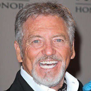 Larry Gatlin 2 of 2
