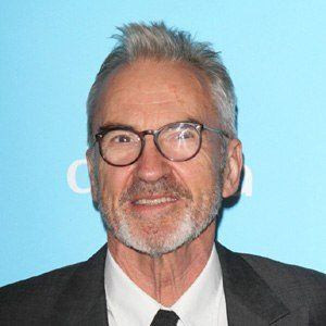 Larry Lamb 3 of 4