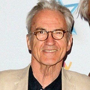 Larry Lamb 4 of 4