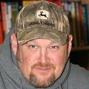 larry the cable guy foodlarry the cable guy net worth, larry the cable guy commercial, larry the cable guy stand up, larry the cable guy walking farts, larry the cable guy christmas, larry the cable guy laughing, larry the cable guy catch phrases, larry the cable guy cars, larry the cable guy food, larry the cable guy normal voice, larry the cable guy, larry the cable guy wife, larry the cable guy health inspector, larry the cable guy youtube, larry the cable guy wiki, larry the cable guy get er done, larry the cable guy tour, larry the cable guy christmas carols, larry the cable guy quotes, larry the cable guy movies