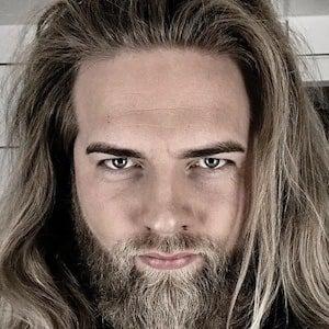 Lasse Lokken Matberg 3 of 5