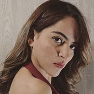 Lau Rodríguez 2 of 4