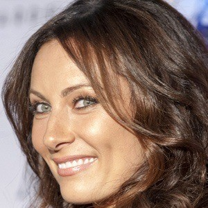 Laura Benanti 2 of 5