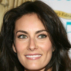 Laura Benanti 3 of 5