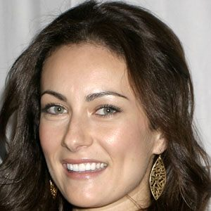 Laura Benanti 5 of 5