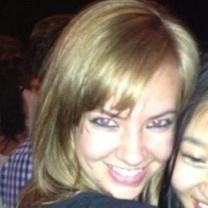 Laura Brehm 4 of 9