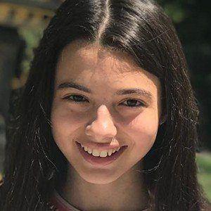 Laura Bretan 2 of 6