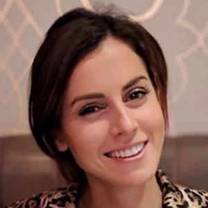 Laura Edwards 2 of 4