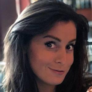 Laura Edwards 3 of 4