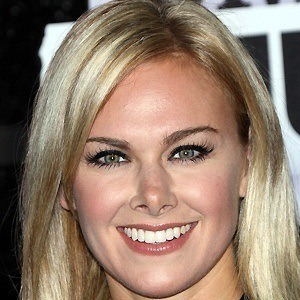 Laura Bell Bundy 2 of 10