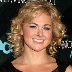 Laura Bell Bundy 7 of 10