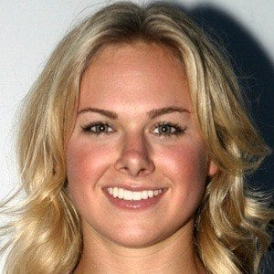 Laura Bell Bundy 9 of 10