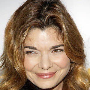 Laura San Giacomo 4 of 9