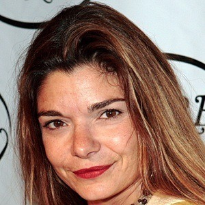 Laura San Giacomo 7 of 9