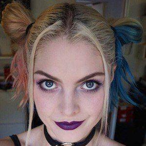 Laura Gilbert 3 of 7