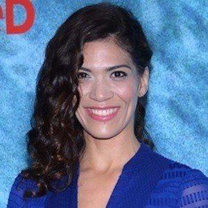 Laura Gomez 2 of 4