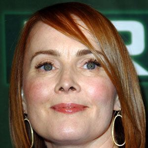 Laura Innes born August 16, 1957 (age 61) nude (47 photo), Sexy, Fappening, Selfie, butt 2020