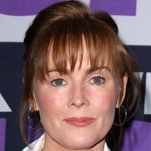 Laura Innes born August 16, 1957 (age 61) naked (39 foto and video), Sexy, Fappening, Feet, cameltoe 2019