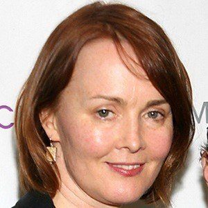Laura Innes born August 16, 1957 (age 61) nudes (54 foto and video), Topless, Fappening, Selfie, legs 2006