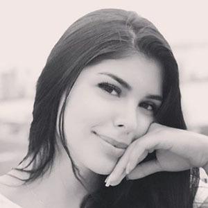 Laura Jaramillo 2 of 4