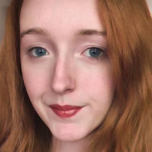Laura Lemurex 2 of 2