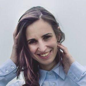 Laura Masi 2 of 6