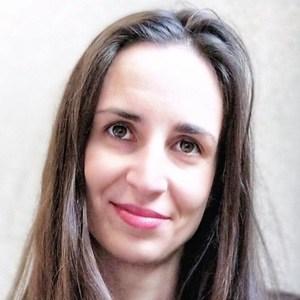 Laura Masi 3 of 6